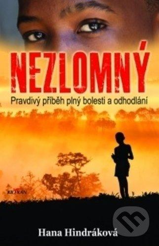 Fatimma.cz Nezlomný Image