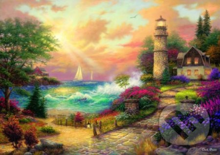 Seaside Dreams -