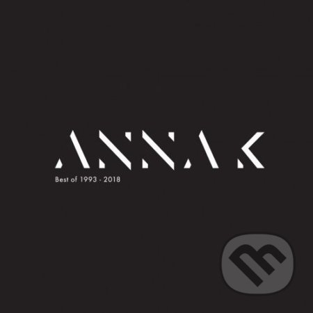 Anna K: Best Of - Anna K
