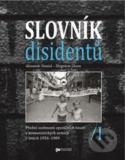 Excelsiorportofino.it Slovník disidentů I. Image