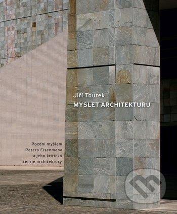 Interdrought2020.com Myslet architekturu Image