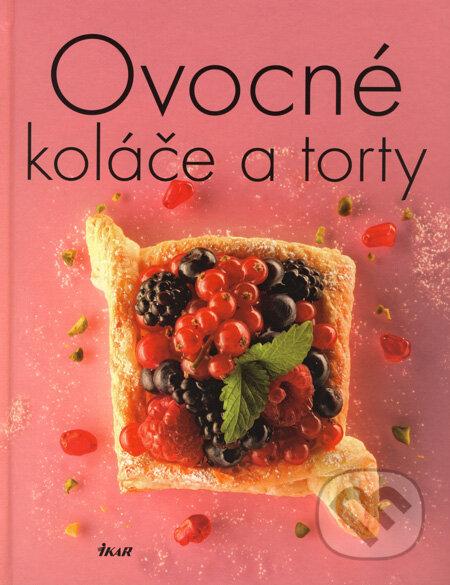 Peticenemocnicesusice.cz Ovocné koláče a torty Image