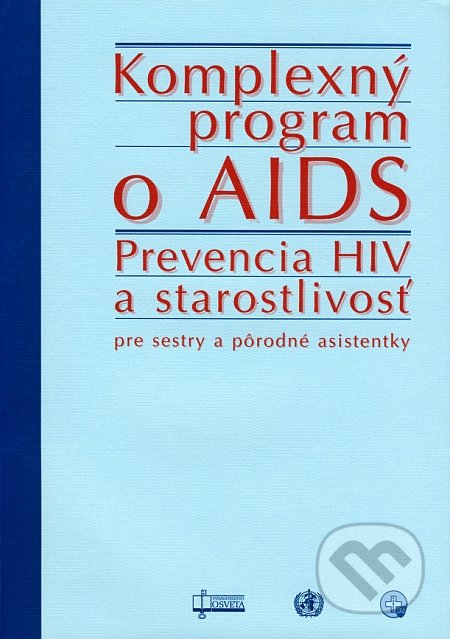 Peticenemocnicesusice.cz Komplexný program o AIDS Image