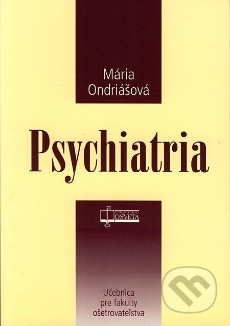 Newdawn.it Psychiatria Image