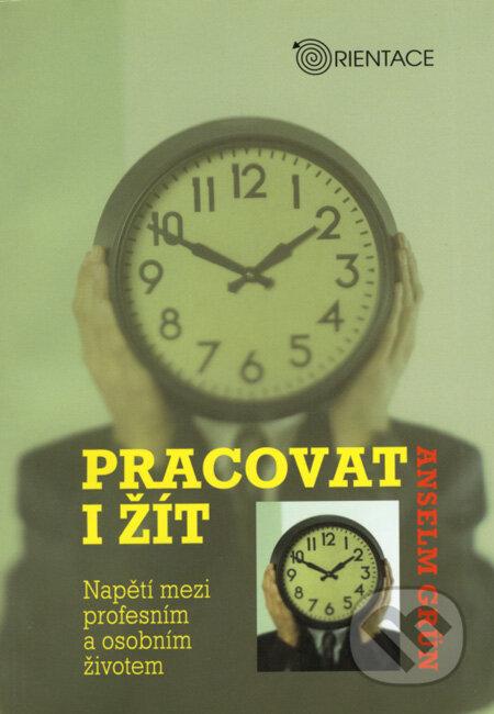 Peticenemocnicesusice.cz Pracovat i žít Image