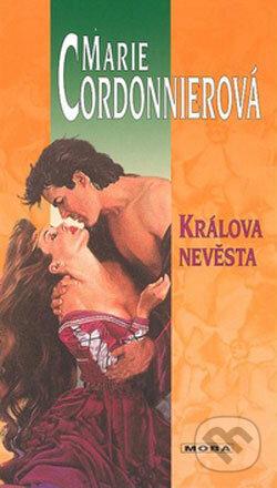 Venirsincontro.it Králova nevěsta Image