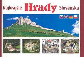 Interdrought2020.com Najkrajšie hrady Slovenska Image