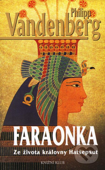 Interdrought2020.com Faraonka Image
