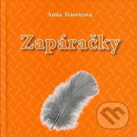 Fatimma.cz Zapáračky Image