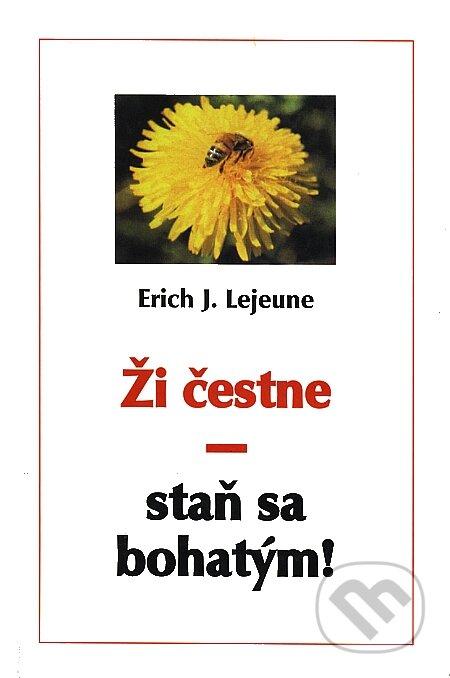 Fatimma.cz Ži čestne - staň sa bohatým Image