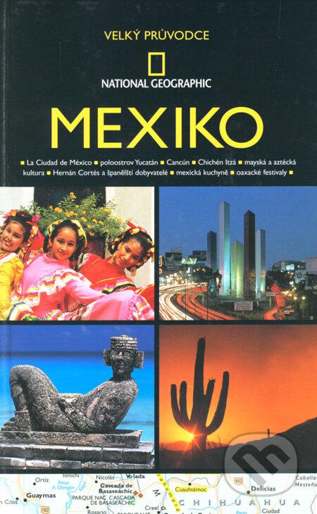 Removu.cz Mexiko Image