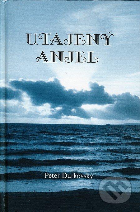 Interdrought2020.com Utajený anjel Image