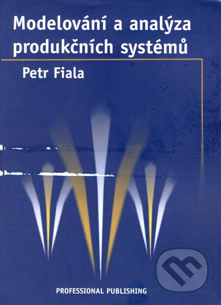 Fatimma.cz Modelování a analýza produkčních systémů Image