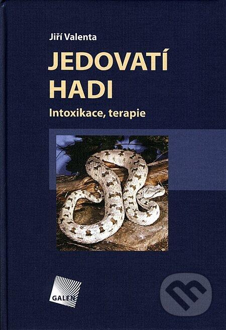 Fatimma.cz Jedovatí hadi Image