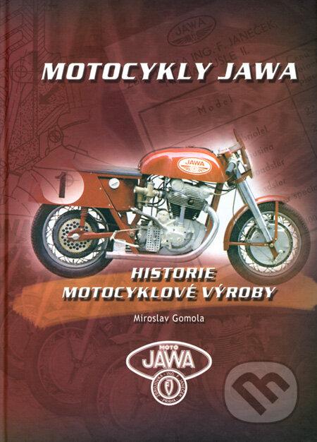 Bthestar.it Motocykly Jawa Image