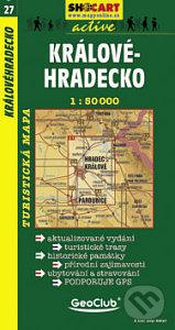 Fatimma.cz Královehradecko 1:50 000 Image