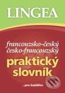 Peticenemocnicesusice.cz Francouzsko-český a česko-francouzský praktický slovník Image