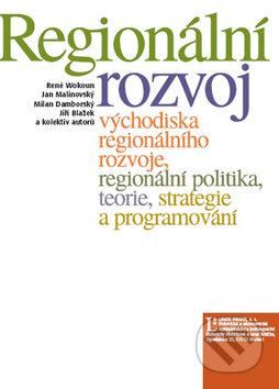 Venirsincontro.it Regionální rozvoj Image