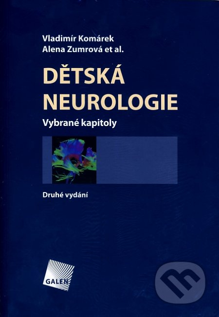 Removu.cz Dětská neurologie Image