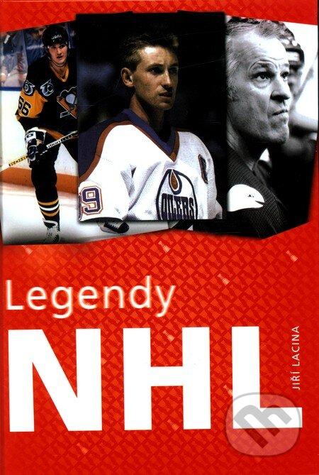 Bthestar.it Legendy NHL Image