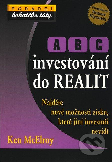 Interdrought2020.com ABC investování do realit Image