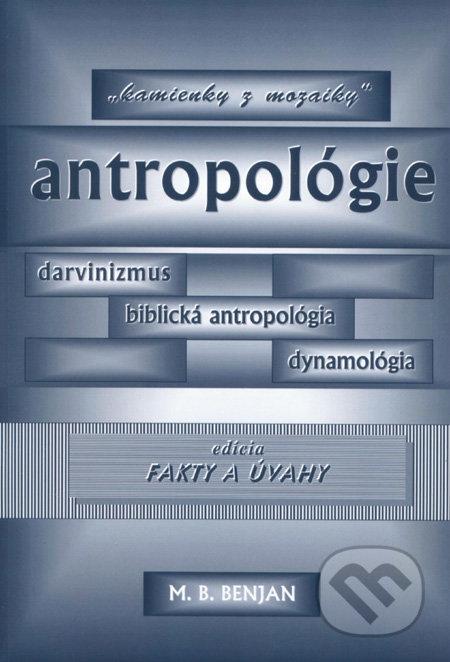 """Fatimma.cz """"Kamienky z mozaiky"""" antropológie Image"""