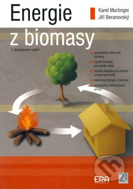 Peticenemocnicesusice.cz Energie z biomasy Image