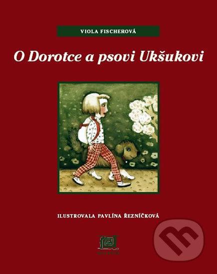 Siracusalife.it O Dorotce a psovi Ukšukovi Image