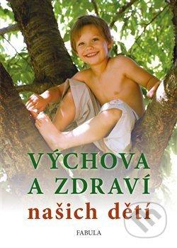 Fatimma.cz Výchova a zdraví našich dětí Image
