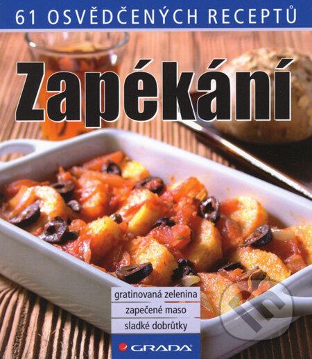 Removu.cz Zapékání Image