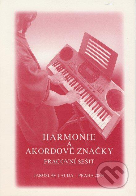Peticenemocnicesusice.cz Harmonie a akordové značky Image