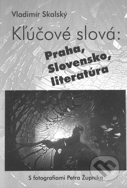 Fatimma.cz Kľúčové slová: Praha, Slovensko, literatúra Image
