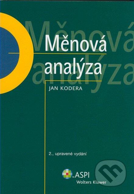 Fatimma.cz Měnová analýza Image