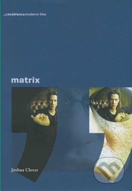 Interdrought2020.com Matrix Image