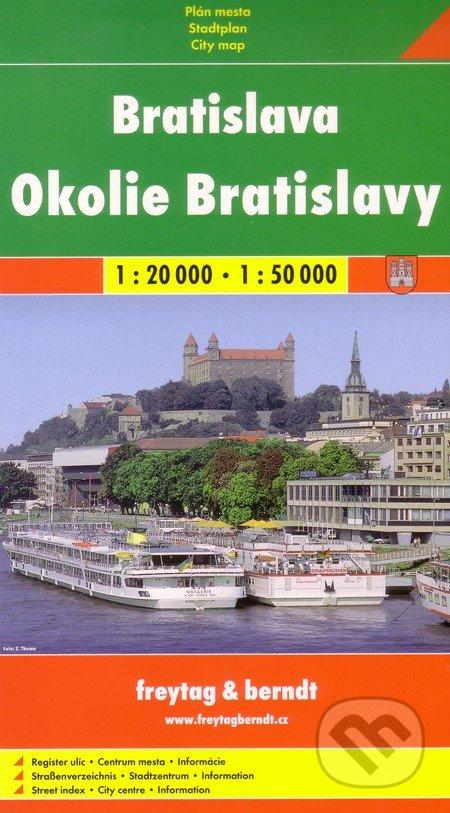 Peticenemocnicesusice.cz Bratislava, Okolie Bratislavy 1:20 000  1:50 000 Image