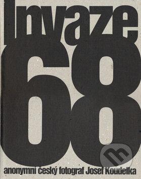 Venirsincontro.it Invaze 68 Image