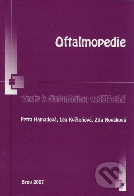 Venirsincontro.it Oftalmopedie Image