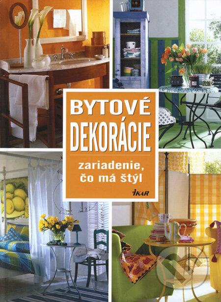 Peticenemocnicesusice.cz Bytové dekorácie Image