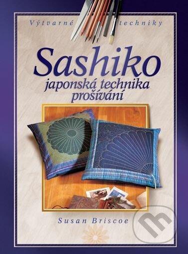 Fatimma.cz Sashiko Image