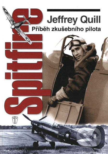 Peticenemocnicesusice.cz Spitfire Image