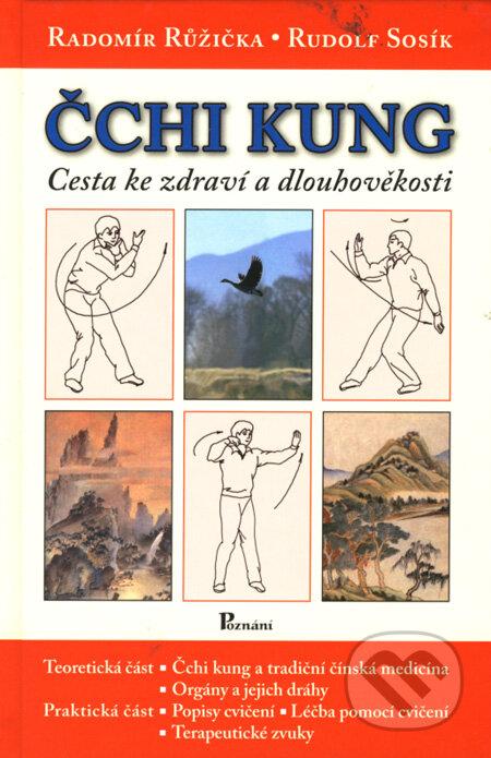 Bthestar.it Čchi Kung Image