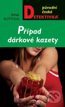Fatimma.cz Případ dárkové kazety Image