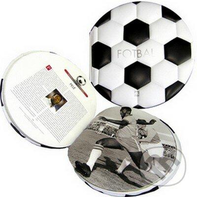 Interdrought2020.com Fotbal Image