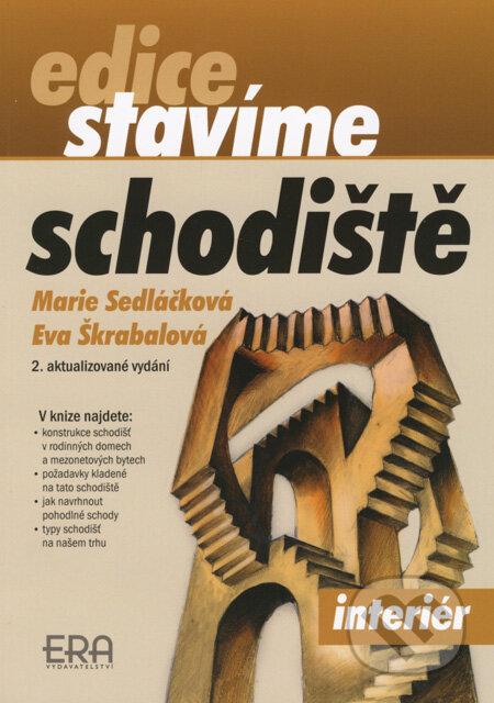 Peticenemocnicesusice.cz Schodiště Image