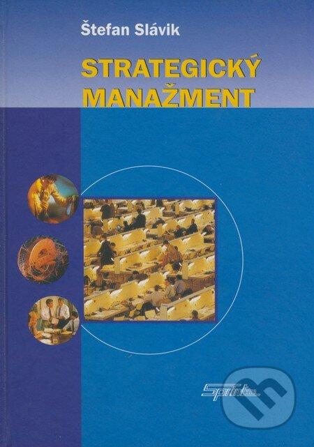 Interdrought2020.com Strategický manažment Image