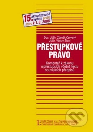 Peticenemocnicesusice.cz Přestupkové právo Image