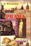 Fatimma.cz Praha Image