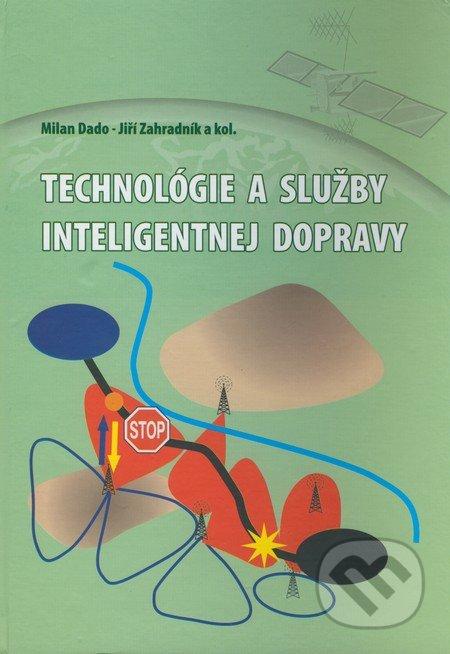 Peticenemocnicesusice.cz Technológie a služby inteligentnej dopravy Image