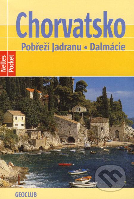 Fatimma.cz Chorvatsko - Pobřeží Jadranu, Dalmácie Image