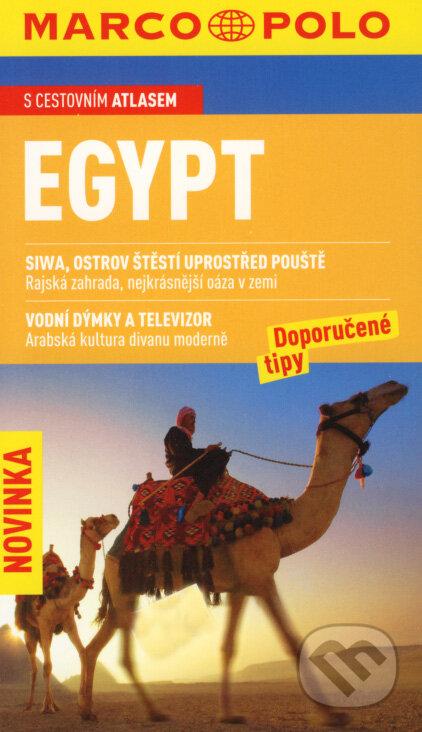 Fatimma.cz Egypt Image